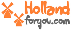 Hollandforyou The hollandshop