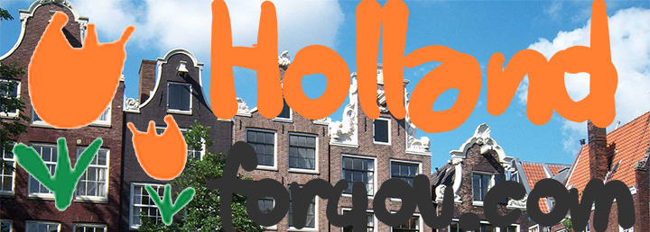 Hollandforyou