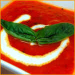 dutch-recipes-Dutch-Tomato-Soup