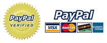 pay-safe-with-paypal