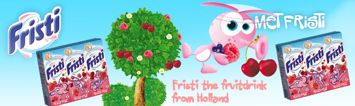 Fristi-the-fruitdrink-from-holland