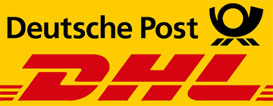 Hollandforyou deutsche post