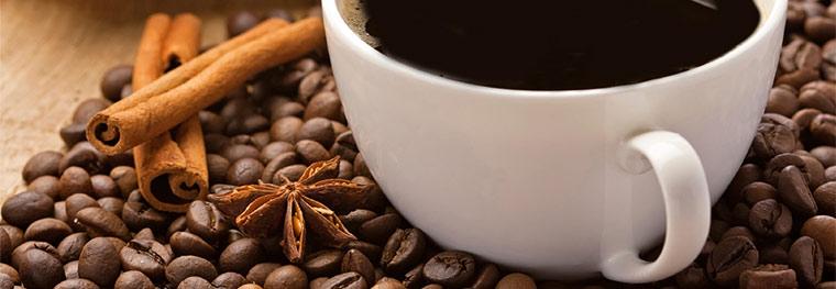 Coffee Tea Chocomel Hollandforyou
