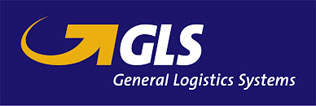 hollandforyou General logistics Systems