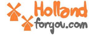 made-in-holland-hollandforyou-holland-shop-3