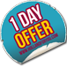 -hollandforyou-1-day-offer-shopping-discount