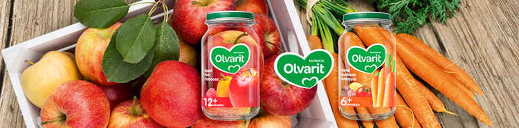 olvarit baby food