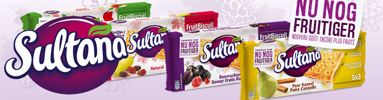 sultana fruity biscuits