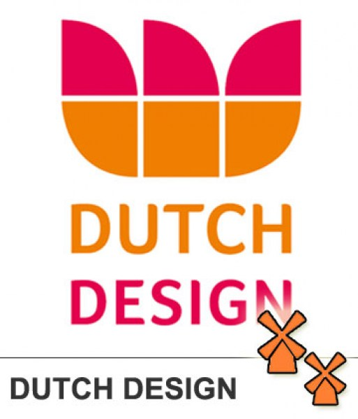 Dutch design products