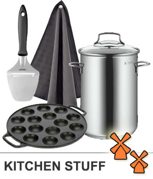 kitchen-stuff-online