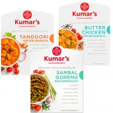 Kumars-Curries-and-Bumbus