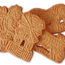 Speculaas-cookie-recipe