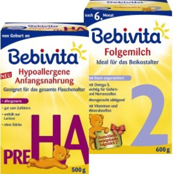 bebivita-baby-milk-products-online