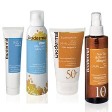 biodermal-products