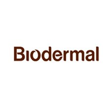 biodermal
