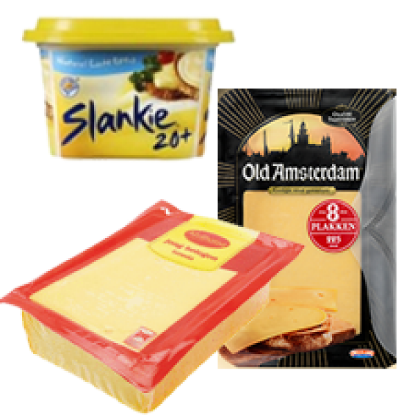 buy-dutch-cheese-online