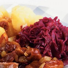 cabbage-and-potatoes