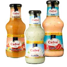calve-party-sauces