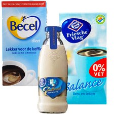 coffee-cream-coffee-creamer-friesche-vlag