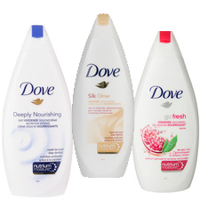 dove-cream-products