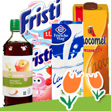 drinks-friese-vlag-chocomel-fristi-3