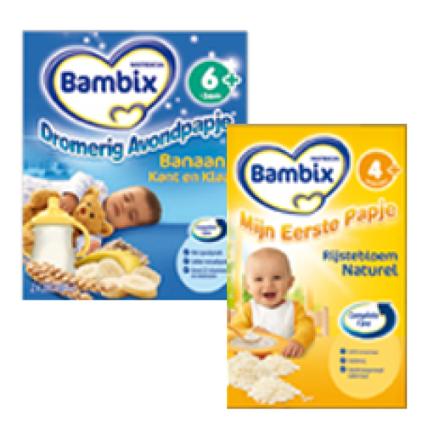 dutch-baby-bambix