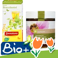 dutch-bio-products-3