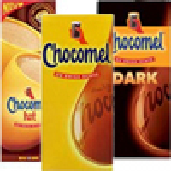 dutch-chocomel