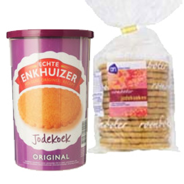 dutch-cookies
