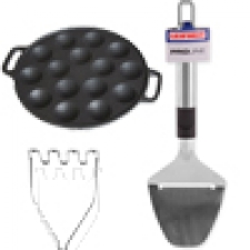 dutch-cooking-tools