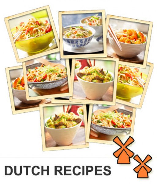 HOLLANDFORYOU-DUTCH-RECIPES