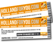holland-shop-discount-coupons