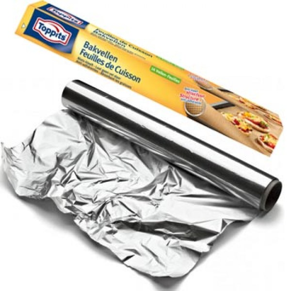 household-folie-baking-paper