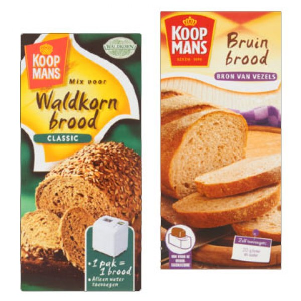 koopmans-making-bread