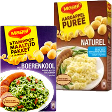 maggi-mashed-potato-products