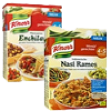 mealmixes-knorr