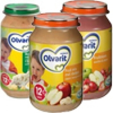 olvarit-12-months-products