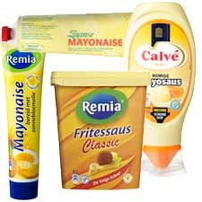 remia-calve-mayonaise