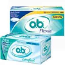 tampons-ob-products