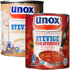 unox-soup-from-the-netherlands-300ml-in-tin-can png