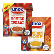 unox-soup-pack-300ml