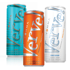 vemma-energy-drink