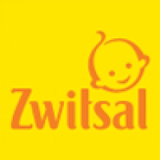 zwitsal-dutch-baby-products