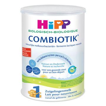 Hipp Combiotik 1 Hollandforyou