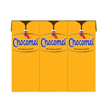 Chocomel-Vol-6x200ml