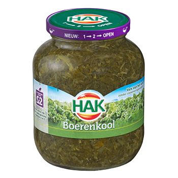 cooking-kale-boerenkool