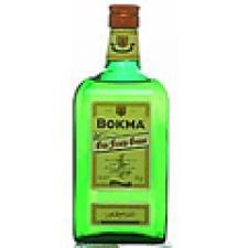 Holland Alkohol