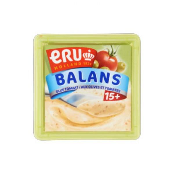 Dutch Gouda Cheese Online Holländischer Käse - Hollandforyou