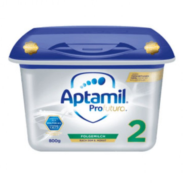 aptamil infant formula milk powder - Hollandforyou