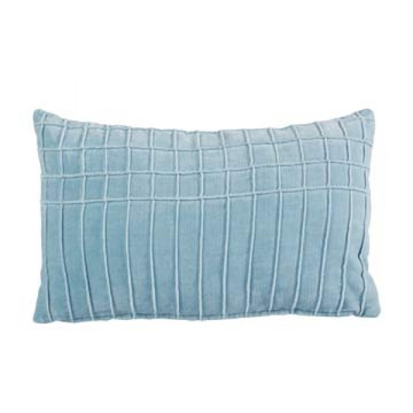 KAAT Aura Light Blue 30x50
